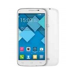 Entfernen Sie Alcatel SIM-Lock mit einem Code Alcatel One Touch POP C7 Dual