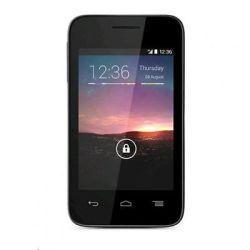 Entfernen Sie Alcatel SIM-Lock mit einem Code Alcatel V300