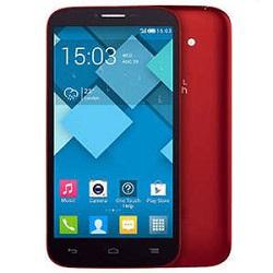 Entfernen Sie Alcatel SIM-Lock mit einem Code Alcatel One Touch Pop C9
