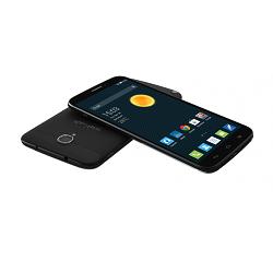 Entfernen Sie Alcatel SIM-Lock mit einem Code Alcatel One Touch Hero 2
