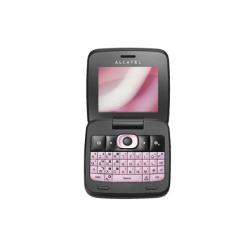 Entfernen Sie Alcatel SIM-Lock mit einem Code Alcatel OT 808G