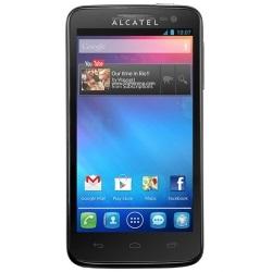 Entfernen Sie Alcatel SIM-Lock mit einem Code Alcatel 0T-5037