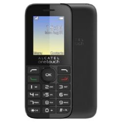 SIM-Lock mit einem Code, SIM-Lock entsperren Alcatel 10.16G