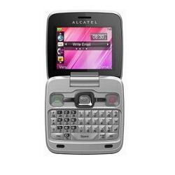 Entfernen Sie Alcatel SIM-Lock mit einem Code Alcatel OT 808M