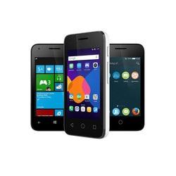 Entfernen Sie Alcatel SIM-Lock mit einem Code Alcatel One Touch Pixi 3 4013E