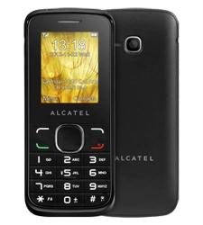 Entfernen Sie Alcatel SIM-Lock mit einem Code Alcatel OT-1060