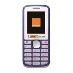 Entfernen Sie Alcatel SIM-Lock mit einem Code Alcatel OT-1063
