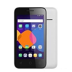 Entfernen Sie Alcatel SIM-Lock mit einem Code Alcatel One Touch Pixi 3 4013J