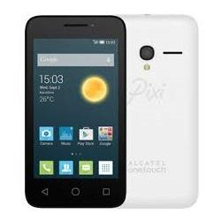 Entfernen Sie Alcatel SIM-Lock mit einem Code Alcatel One Touch Pixi 3 4013M