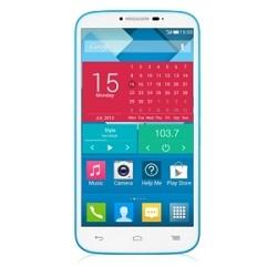 Entfernen Sie Alcatel SIM-Lock mit einem Code Alcatel One Touch Pop S9