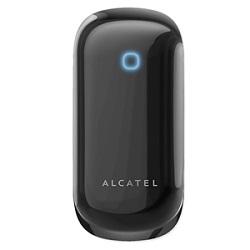 SIM-Lock mit einem Code, SIM-Lock entsperren Alcatel OT-292