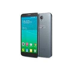 Entfernen Sie Alcatel SIM-Lock mit einem Code Alcatel One Touch Idol 2