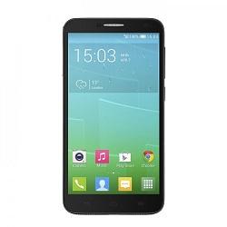 Entfernen Sie Alcatel SIM-Lock mit einem Code Alcatel One Touch Idol 2 Dual