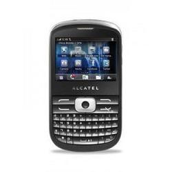 Entfernen Sie Alcatel SIM-Lock mit einem Code Alcatel OT 819D