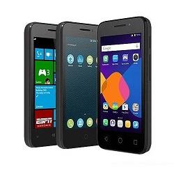 Entfernen Sie Alcatel SIM-Lock mit einem Code Alcatel One Touch Pixi 3 4014X