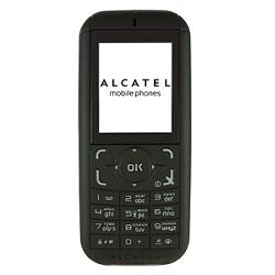 Entfernen Sie   SIM-Lock mit einem Code Alcatel One Touch Sport