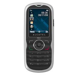 Entfernen Sie Alcatel SIM-Lock mit einem Code Alcatel OT 505K