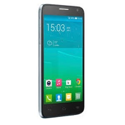 Entfernen Sie Alcatel SIM-Lock mit einem Code Alcatel One Touch Idol 2 mini