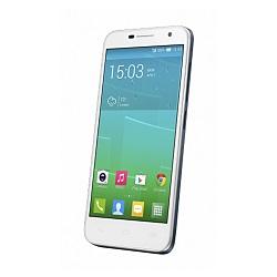 Entfernen Sie Alcatel SIM-Lock mit einem Code Alcatel One Touch Idol 2 mini Dual