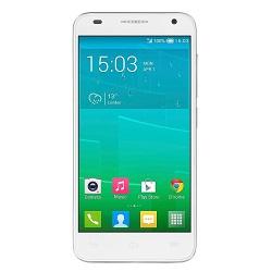 Entfernen Sie Alcatel SIM-Lock mit einem Code Alcatel One Touch Idol 2 mini S