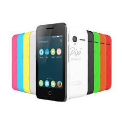 Entfernen Sie Alcatel SIM-Lock mit einem Code Alcatel One Touch Pixi 3 4022X