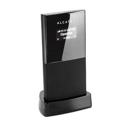 Entfernen Sie Alcatel SIM-Lock mit einem Code Alcatel One Touch Y800Z