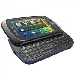 Entfernen Sie Alcatel SIM-Lock mit einem Code Alcatel OT 888