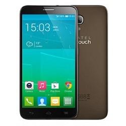 Entfernen Sie Alcatel SIM-Lock mit einem Code Alcatel One Touch Idol 2S