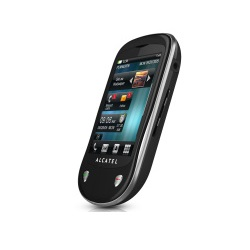Entfernen Sie Alcatel SIM-Lock mit einem Code Alcatel OT 710K