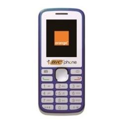 Entfernen Sie Alcatel SIM-Lock mit einem Code Alcatel 1063