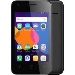 Entfernen Sie Alcatel SIM-Lock mit einem Code Alcatel One Touch Pixi 3 4023X