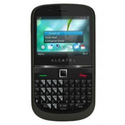 Entfernen Sie Alcatel SIM-Lock mit einem Code Alcatel OT 900
