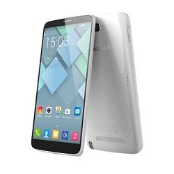 Entfernen Sie Alcatel SIM-Lock mit einem Code Alcatel One Touch Idol Mini Dual