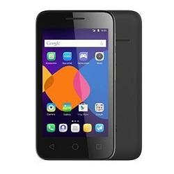 Entfernen Sie Alcatel SIM-Lock mit einem Code Alcatel One Touch Pixi 3 4050D