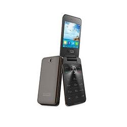 Entfernen Sie Alcatel SIM-Lock mit einem Code Alcatel One Touch 2012