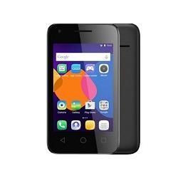 Entfernen Sie Alcatel SIM-Lock mit einem Code Alcatel One Touch Pixi 3 4050X