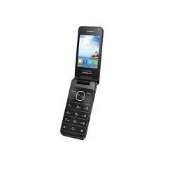 Entfernen Sie Alcatel SIM-Lock mit einem Code Alcatel One Touch 2012 Dual SIM