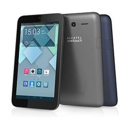 Entfernen Sie Alcatel SIM-Lock mit einem Code Alcatel One Touch Pixi 7