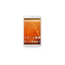 Entfernen Sie Alcatel SIM-Lock mit einem Code Alcatel Orange Sego