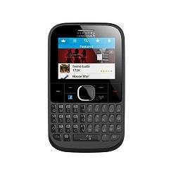 Entfernen Sie Alcatel SIM-Lock mit einem Code Alcatel One Touch 3020