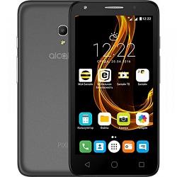 Entfernen Sie Alcatel SIM-Lock mit einem Code Alcatel 5045D