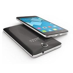 Entfernen Sie Alcatel SIM-Lock mit einem Code Alcatel One Touch Idol X+