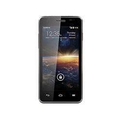 Entfernen Sie Alcatel SIM-Lock mit einem Code Alcatel Vodafone Smart 4