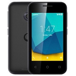 SIM-Lock mit einem Code, SIM-Lock entsperren Alcatel Vodafone Smart first 7