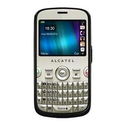Entfernen Sie Alcatel SIM-Lock mit einem Code Alcatel OT 799