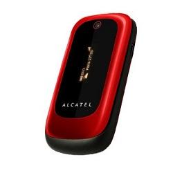 Entfernen Sie Alcatel SIM-Lock mit einem Code Alcatel OT 565K