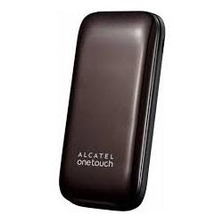 Entfernen Sie Alcatel SIM-Lock mit einem Code Alcatel OT 1035