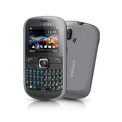 Entfernen Sie Alcatel SIM-Lock mit einem Code Alcatel OT 585D