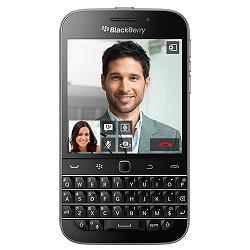 Entfernen Sie Blackberry SIM-Lock mit einem Code Blackberry Classic