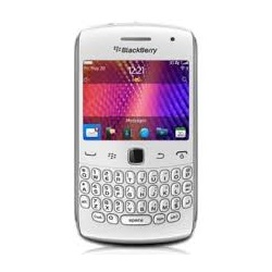 Entfernen Sie Blackberry SIM-Lock mit einem Code Blackberry 9360 Curve